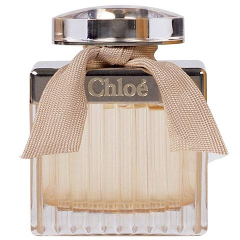 Chloe perfume bottle