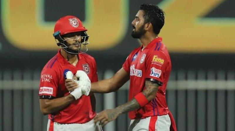 IPL 2020, KXIP vs MI: Match preview, Dream11 and more