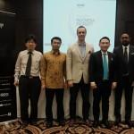 PropertyGuru Indonesia Property Awards open for nominations