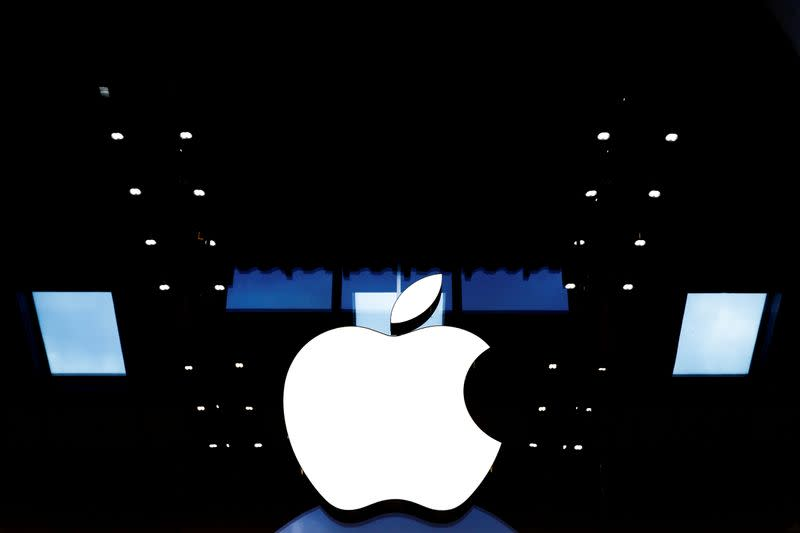 Apple and Tesla are splitting their shares, but does it matter?