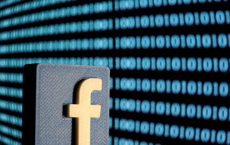 Top EU Court Says Websites Liable For Facebook 'Like' Button Data