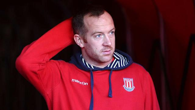 <p>Charlie Adam shouldn't be playing football. He should be offering a random stranger a square go in a dark alley in Dundee.</p> <br><p>Using football as an excuse to legally assault other human beings with the subtlety of a hand grenade, Adam has rejected modern football's focus on fitness and athleticism.</p> <br><p>His tough style perhaps explains why he's played for clubs such as Rangers, St Mirren, Stoke and Blackpool.</p>