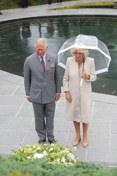 camilla-parker-bowles-nude-shoes
