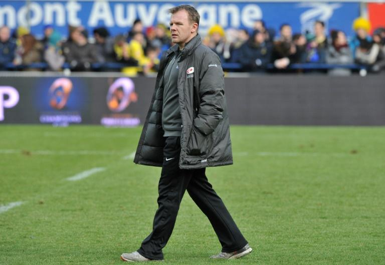 Saracens boss Mark McCall was full of admiration for the way Munster had transformed their playing fortunes while mourning late coach Anthony Foley