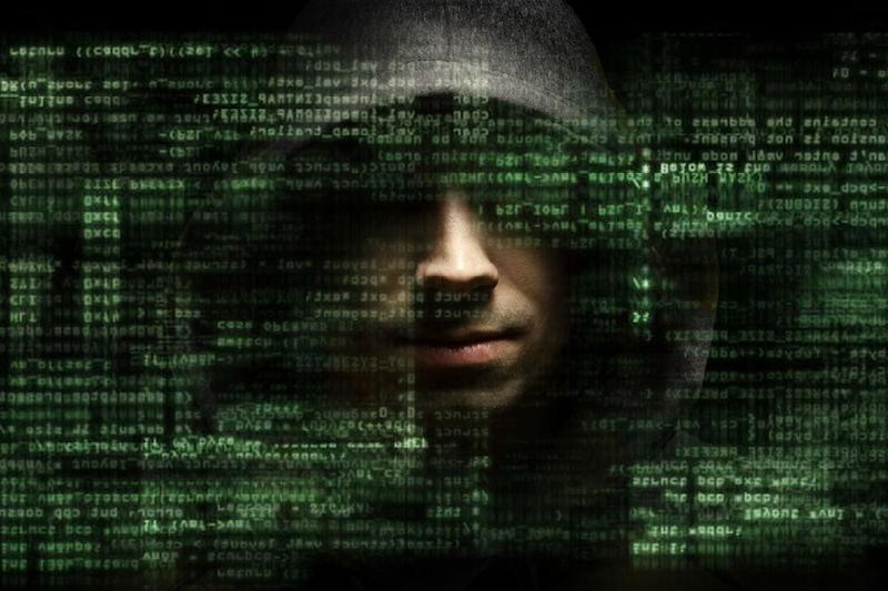 Flashpoint: Friday's DDoS attacks were likely conducted by amateur hackers
