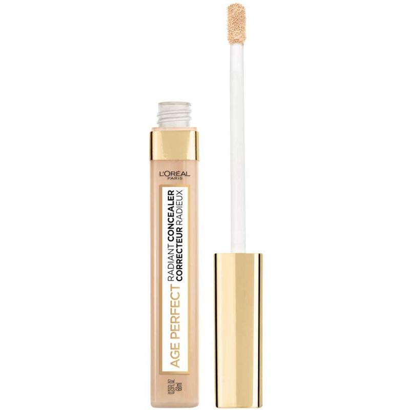 L'Oréal Age Perfect Radiant Concealer
