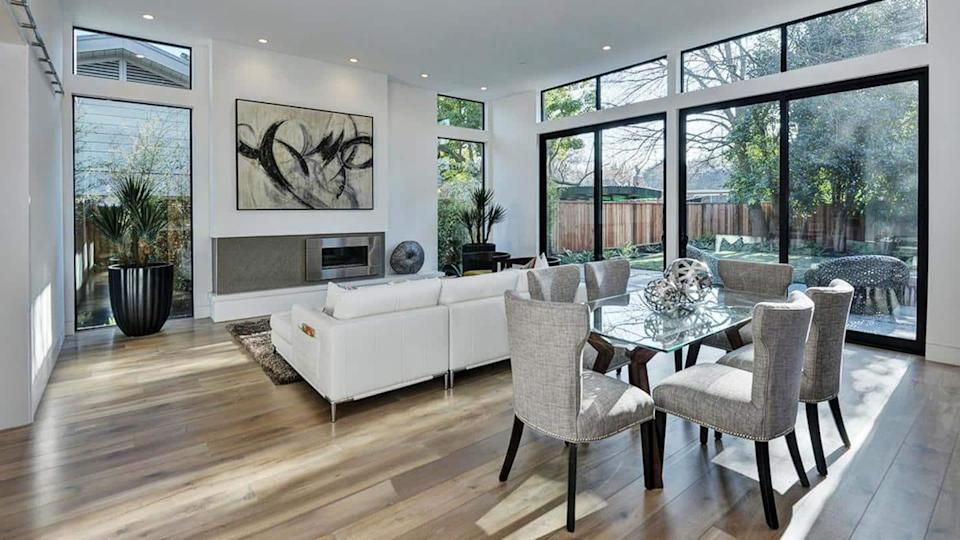 Effective ways to spruce up your homes with natural light