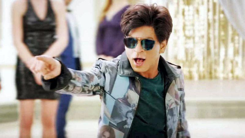 He might be considered as one of the biggest superstars in Bollywood, as well as one of the richest actors in the world. But Shah Rukh Khan is surprisingly finding it difficult to score a decent hit worth his salt since <em>Happy New Year</em>. Just see his box office record after that - <em>Dilwale</em> (2015) has underperformed, <em>FAN</em> (2016) flopped, <em>Raees</em> (2017) was an average hit, <em>Jab Harry Met Sejal</em> (2017) was a disaster and <em>Zero</em> (2018) disappointed. Only <em>Dear Zindagi</em> (2017) was a certified hit, but it only had SRK in an extended cameo and never did the kind of business that we expect from the superstar. With King Khan taking a sabbatical after the flopping of <em>Zero</em>, we wonder what project he will take up next to change his fortune at the box office. <strong>Movie in his Kitty</strong>: Sadly, he is really serious about his break and hasn't taken up any movie yet.