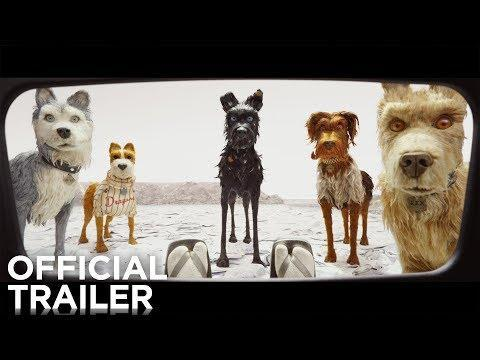 """<p>In the Wes Anderson cinematic universe with a star-studded cast, this story follows a quirky hero who goes on an adventure to rescue even quirkier dogs. It's set in a somewhat plausible world where all dogs are forced to quarantine on a trash-filled island after a flu outbreak.</p><p><a class=""""link rapid-noclick-resp"""" href=""""https://www.amazon.com/Shiloh-Michael-Moriarty/dp/B000MQP5UC?tag=syn-yahoo-20&ascsubtag=%5Bartid%7C2139.g.36827219%5Bsrc%7Cyahoo-us"""" rel=""""nofollow noopener"""" target=""""_blank"""" data-ylk=""""slk:Stream It Here"""">Stream It Here</a></p><p><a href=""""https://youtu.be/dt__kig8PVU"""" rel=""""nofollow noopener"""" target=""""_blank"""" data-ylk=""""slk:See the original post on Youtube"""" class=""""link rapid-noclick-resp"""">See the original post on Youtube</a></p>"""