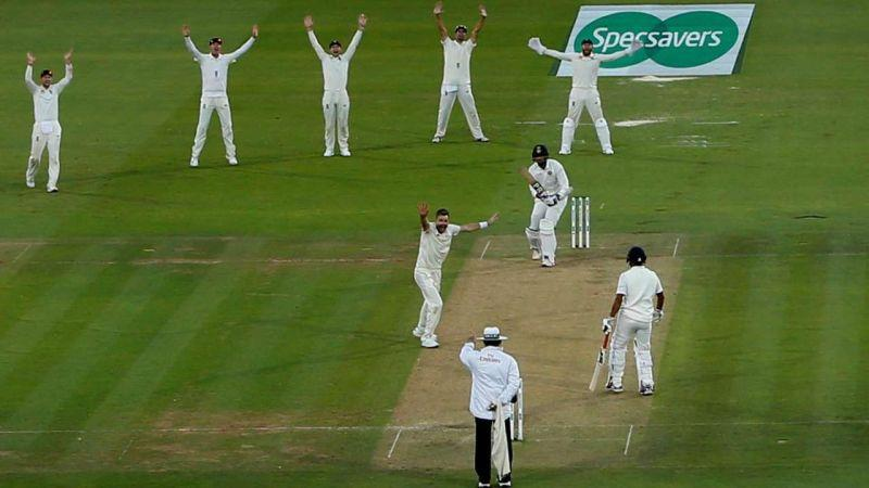 For Test cricket to survive, change is the necessity.