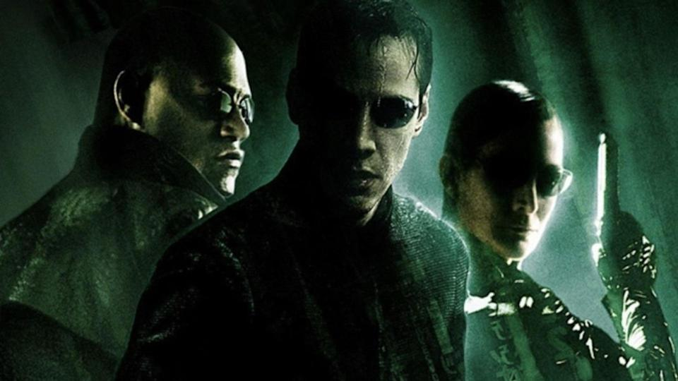 <p> <strong>Release date:&#xA0;</strong>December 22, 2021 </p> <p> After months of rumours, it was finally confirmed that The Matrix 4 is actually happening. Keanu Reeves and Carrie-Anne Moss are back as Neo and Trinity, while Lana Wachowski returns as director. New cast members include Yahya Abdul-Mateen II, Neil Patrick Harris, and Jessica Henwick, though none of their roles have been specified. Actually, not much else has been specified at all. We know very, very little about The Matrix 4, but it&apos;s worth noting that he Aleksandar Hemon &#x2013; author of The Lazarus Project &#x2013; and David Mitchell, who wrote the book Cloud Atlas, are both on board as co-screenwriters with Wachowski. Now, if that&apos;s not the recipe for some deep, action-packed philosophical conundrums then we don&apos;t know what is. </p>
