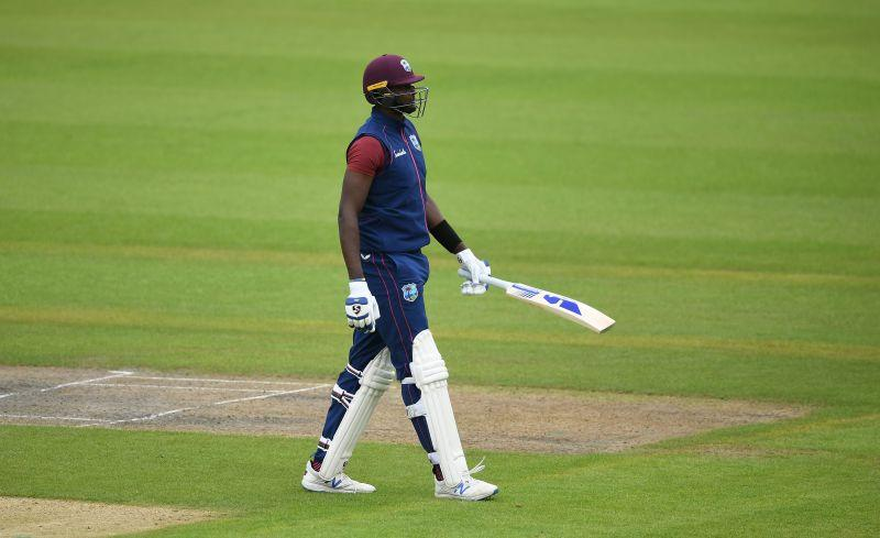 In Test matches, Jason Holder has been excellent with both bat and ball since January 2018.