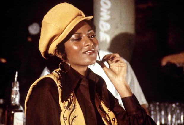 'Foxy Brown' Series Coming to Hulu