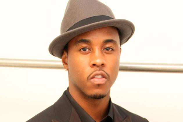 Jeremih in 'Critical Condition' in the ICU, Agent Says