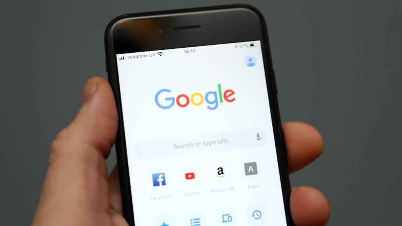 Google adds to online tools to support small businesses with economic recovery
