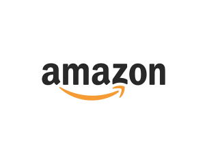 Amazon, is AMZN a good stock to buy, NASDAQ:AMZN, Daniel Ernst, Jeff Bezos, Andrew Ross Sorkin, Rebecca Quick, Joe Kernen, Operating Leverage, sticky business,