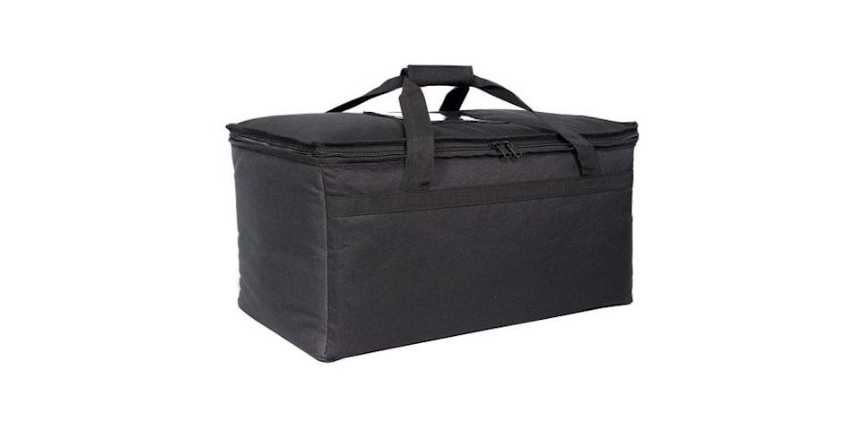Ateny - Commercial Quality Food Delivery Bag - $34.99