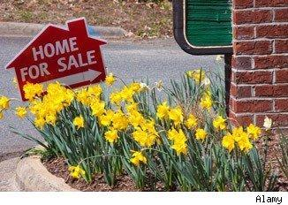 sell your home in 2013