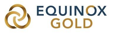 Equinox Gold Corp. (CNW Group/Equinox Gold Corp.)