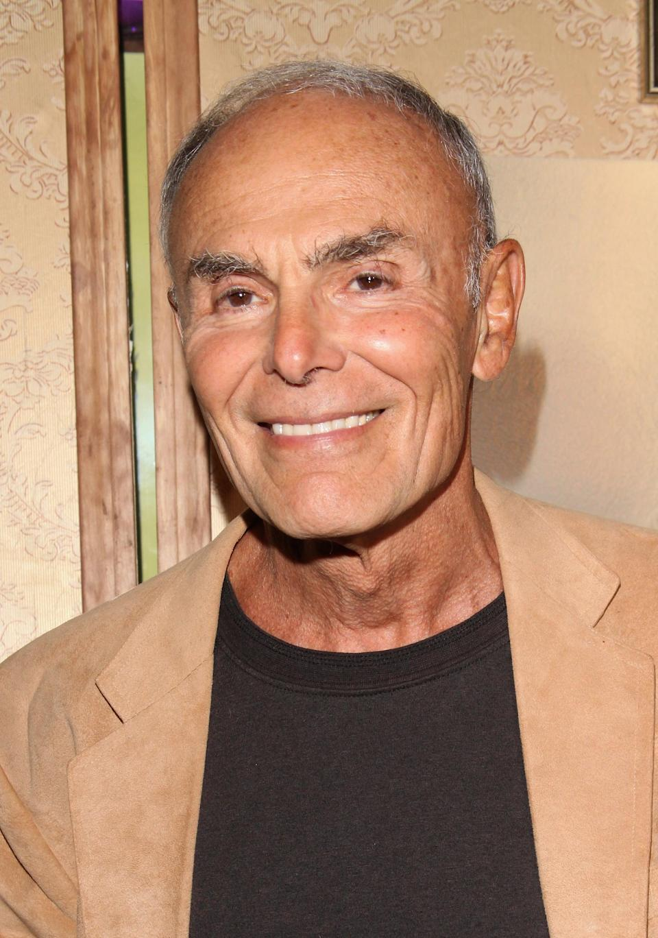 "<p>The <a href=""https://www.hollywoodreporter.com/news/john-saxon-dead-enter-dragon-nightmare-elm-street-actor-was-83-1095778"" class=""link rapid-noclick-resp"" rel=""nofollow noopener"" target=""_blank"" data-ylk=""slk:Enter the Dragon actor died of pneumonia""><strong>Enter the Dragon</strong> actor died of pneumonia</a> on July 25. He was 83.</p>"