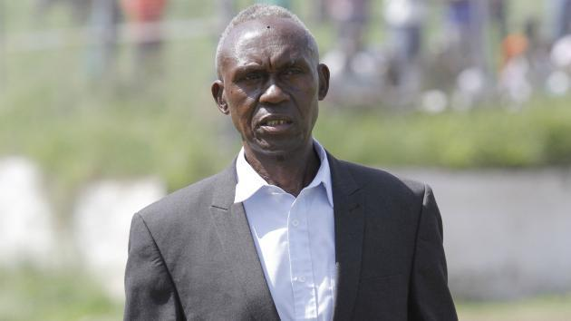 <p>Western Stima vow to beat Chemelil Sugar on Friday</p>