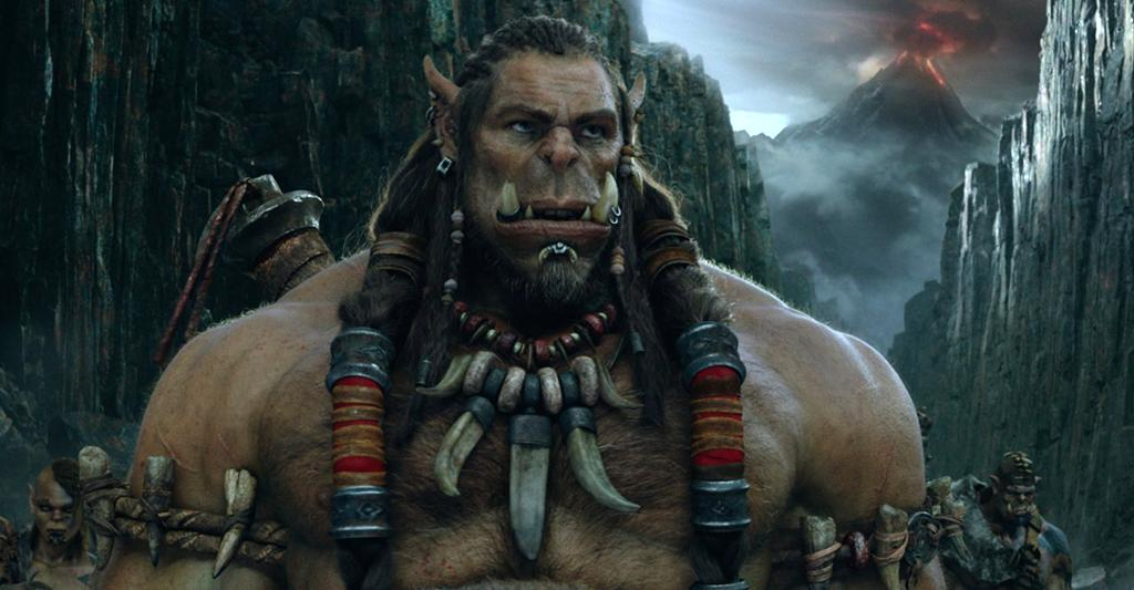 <p>There's a good — possibly even great — movie buried somewhere in Duncan Jones's overstuffed adaptation of the internationally renowned video game. Unfortunately, that version of 'Warcraft' is lost amid truncated storylines, personality-free characters, and generic CGI violence. — E.A. (Photo: Universal) </p>