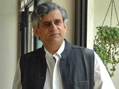 Urban India didn't care about migrant workers till 26 March, only cares now because it's lost their services: P Sainath
