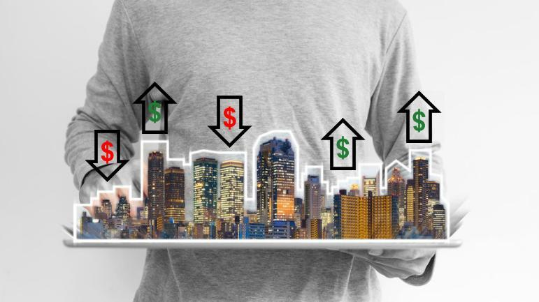 The Complete Guide To Property Investment In Malaysia