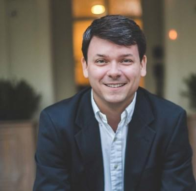 Jeff Phillips, the founder of Accountingfly, has been named the new CEO of Padgett Business Services.