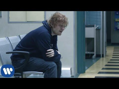 """<p>You've heard """"The A Team,"""" and yes, that one was beyond sad. But Ed singing from the perspective of a couple who suffered a miscarriage? That's next level sad.</p><p><a href=""""https://www.youtube.com/watch?v=A_af256mnTE"""" rel=""""nofollow noopener"""" target=""""_blank"""" data-ylk=""""slk:See the original post on Youtube"""" class=""""link rapid-noclick-resp"""">See the original post on Youtube</a></p>"""