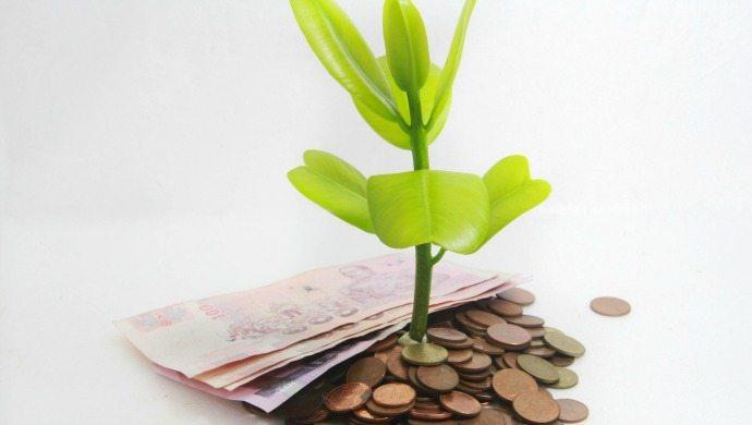 Singapore VC SeedPlus reaches U$18M target for first fund, says round is oversubscribed