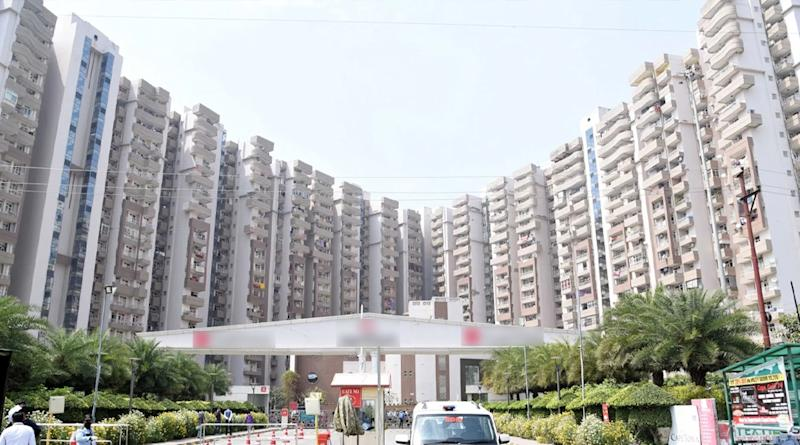 Gurugram Unlock 2 Guidelines For RWAs: Entry of Maids Allowed Except in Containment Zones, Walks in Common Areas, Parks on Odd-Even House Number Basis; Check Details