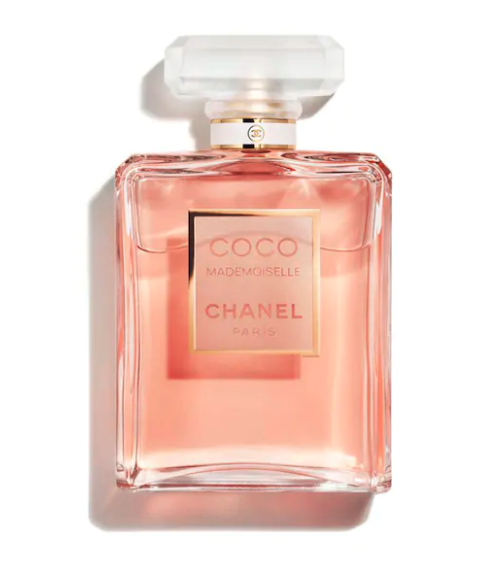 coco chanel perfume, best gifts for her