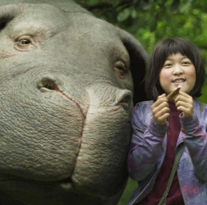 "<p>In a way, <em>Okja</em> feels like Netflix's first breakaway hit, an environmentalist tale that pits big business against environmental morality made Netflix worthy of being looked at as a contender in the film space.</p><p><a class=""link rapid-noclick-resp"" href=""https://www.netflix.com/watch/80091936?trackId=13752289&tctx=0%2C0%2C14048c4a-6713-42e0-b43a-000aae2b4393-37306946%2C%2C"" rel=""nofollow noopener"" target=""_blank"" data-ylk=""slk:Watch Now"">Watch Now</a></p>"