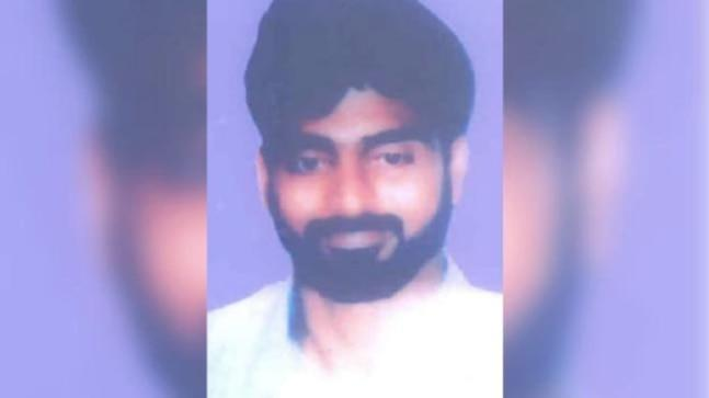 Devdiwala was accused of conspiracy in the murder of late Gujarat Home Minister