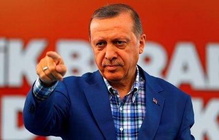 USA will help bring Turkey coup plotters to justice: Obama