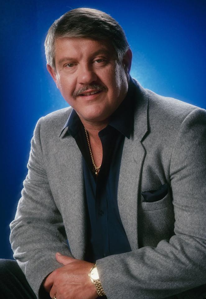 """Football star and """"Webster"""" dad <a href=""""http://tv.yahoo.com/news/how-alex-karras-became--webster-s--dad-20121010.html"""">Alex Karras</a> passed away October 10 at the age of 77. A Pro Bowl defensive lineman for the Detroit Lions in the 1960s, Karras switched to acting after retiring from football, co-starring as the iconic Mongo in Mel Brooks' """"Blazing Saddles"""" before playing Emmanuel Lewis's father George Papadapolis on the hit ABC sitcom """"Webster"""" for six seasons."""