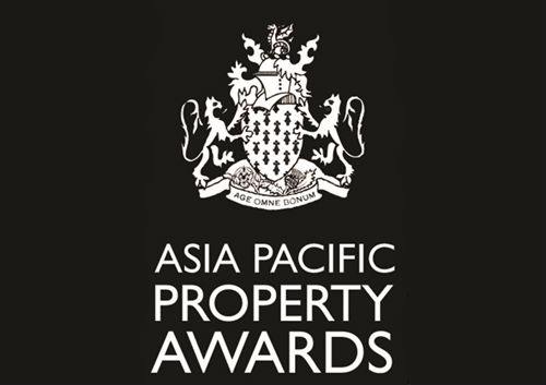 Asian pacific properties