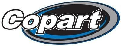 Copart, Inc., a global online vehicle auction company