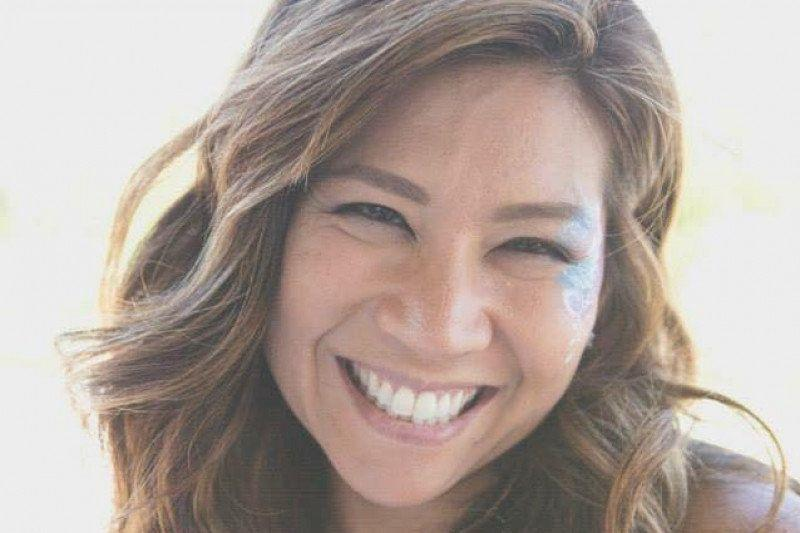 "A GoFundMe page for Nicol Kimura says ""she made you jealous of how much she loved life."""