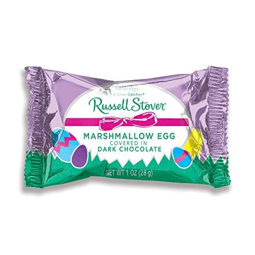 """<p><strong>Russell Stover</strong></p><p>amazon.com</p><p><strong>$19.12</strong></p><p><a rel=""""nofollow"""" href=""""http://www.amazon.com/dp/B07B6CW413/"""">Shop Now </a></p><p>Decadent dark chocolate <em>and</em> fluffy marshmallow filling? The combo of bitter and sweet is just perfect.</p>"""