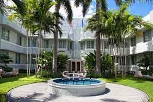 Sbh South Beach Hotel The Perfect