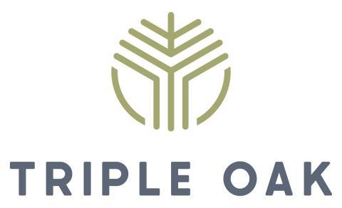 Triple Oak Power Llc Forms With Majority Investment Backing From Encap Investments L P