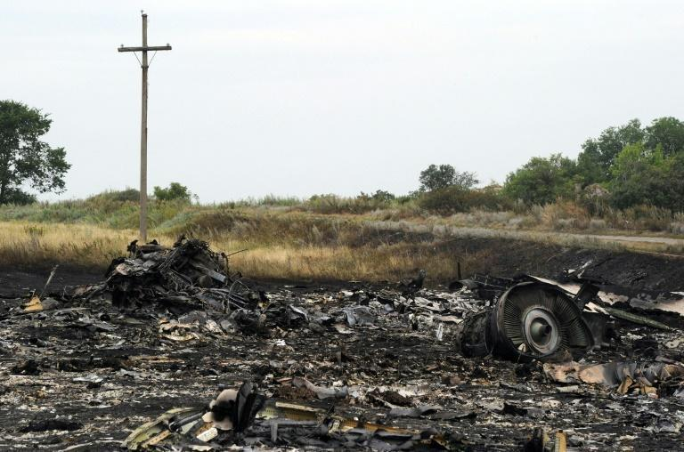 Four men, three of them Russian, are expected to go on trial in absentia the Netherlands on March 9 for their part in downing Malaysia Airlines flight MH17 on July 17, 2014