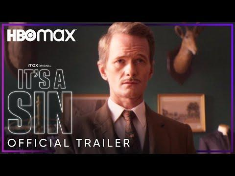 """<p>Russell T. Davies' drama <em>It's a Sin </em>tells the story of those impacted most by the AIDS crisis in the '80s England, but it does so with a remarkable tact. While the show certainly focuses in on the terrors and pains inflicted by the disease's horrible epidemic, it also makes sure to paint its characters in a joyfully human light, coming in ways both good and bad. These are characters you grow close to, even if you know by the end of the first episode that things are not going to end well here. <a href=""""https://www.menshealth.com/entertainment/a35541242/its-a-sin-soundtrack-songs/"""" rel=""""nofollow noopener"""" target=""""_blank"""" data-ylk=""""slk:The soundtrack"""" class=""""link rapid-noclick-resp"""">The soundtrack</a>, we may add, is marvelous. </p><p><a class=""""link rapid-noclick-resp"""" href=""""https://go.redirectingat.com?id=74968X1596630&url=https%3A%2F%2Fwww.hbomax.com%2Fseries%2Furn%3Ahbo%3Aseries%3AGYBNNbABUnb1QoQEAAABA&sref=https%3A%2F%2Fwww.menshealth.com%2Fentertainment%2Fg35150837%2Fbest-new-tv-shows-2021%2F"""" rel=""""nofollow noopener"""" target=""""_blank"""" data-ylk=""""slk:Stream It Here"""">Stream It Here</a></p><p><a href=""""https://youtu.be/hnR5DxP2e2g"""" rel=""""nofollow noopener"""" target=""""_blank"""" data-ylk=""""slk:See the original post on Youtube"""" class=""""link rapid-noclick-resp"""">See the original post on Youtube</a></p>"""