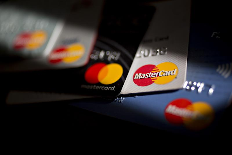 Mastercard Promises to Increase Black Leadership by 50% by 2025