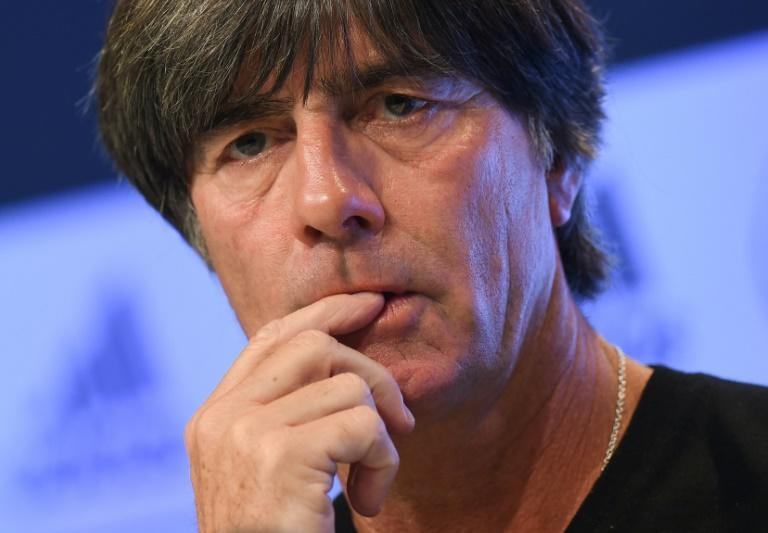 Germany head coach Joachim Loew admits he had been 'almost arrogant' with some of his decisions in Russia as he outlined the reasons for Germany's World Cup debacle