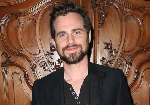 Rider Strong Recounts Boy Meets World's Journey From 'OK' Ratings to Enduring Cult Hit