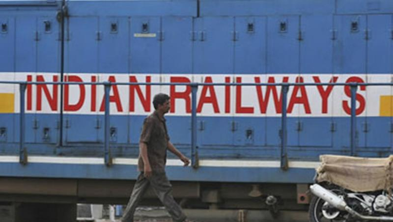 NEET, JEE, NDA 2020: Indian Railways to Run Special Trains in Rajasthan From September 4 to 15, Timing And Other Details Here