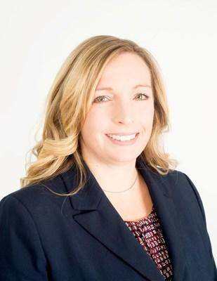 Accenture appoints Elizabeth Boright as Alberta managing director (CNW Group/Accenture)